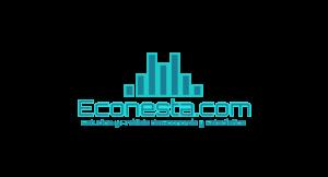logotipo econesta nuevo