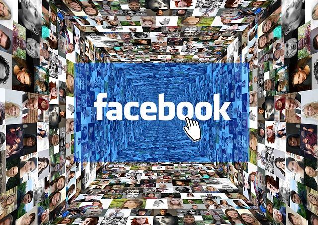 facebook artículo