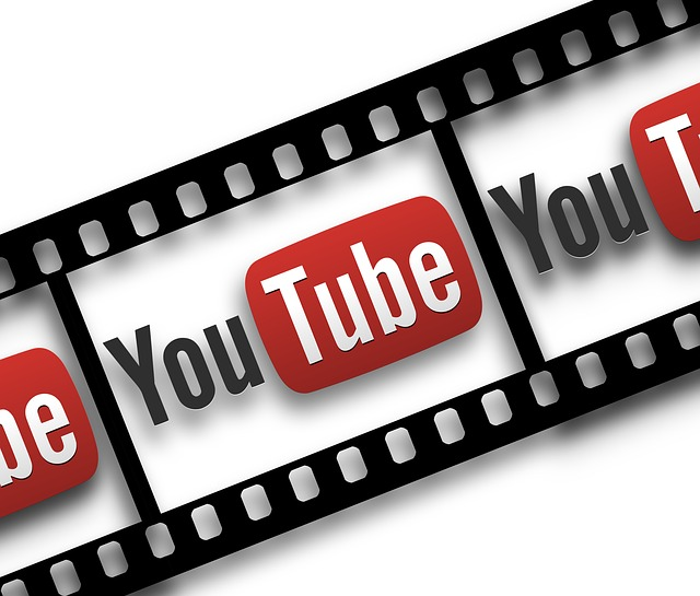 you tube articulo
