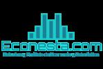 Econesta.com